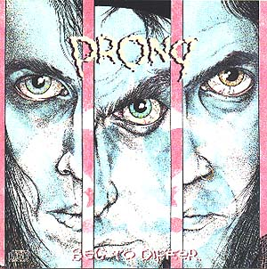 Index of /related/prong